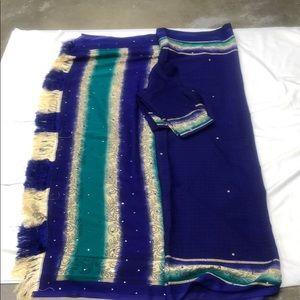 2e760a830b16d Divya Patel's Closet (@divya80) | Poshmark